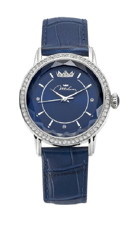 Morellato Damen-Armbanduhr Analog Quarz