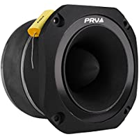 prv TW700TI Black Bullet Tweeter 240W