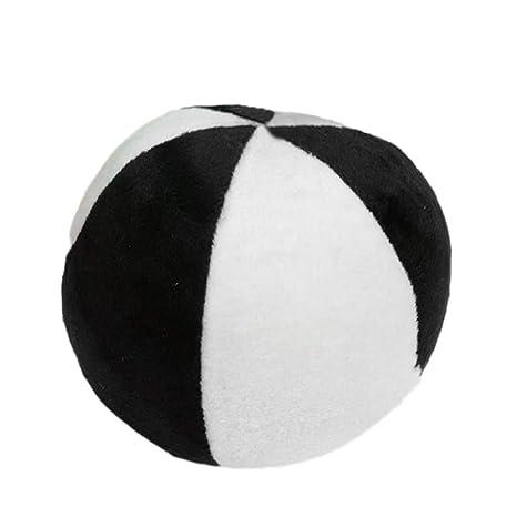 rongzidian Balón De Fútbol De Dibujos Animados/Balón De Arco ...