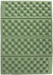 Cushion Foam Mat Foldable Outdoor Camping Mat Foam Cushion Portable Waterproof Sitting Pad for Camping Sports