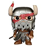 Funko Action Figure Skyrim - Nord