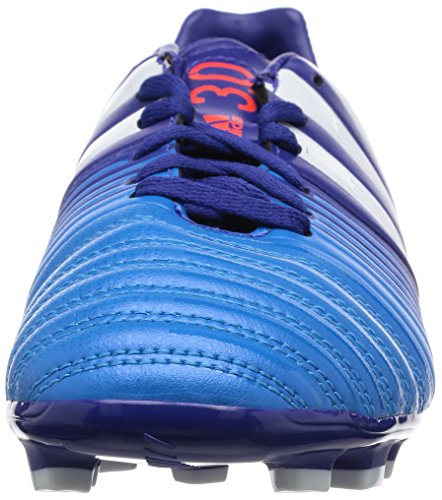 newest 98797 bc7bf ... switzerland adidas fussballschuhe nitrocharge 3.0 hg j blau e469b 1d5a2