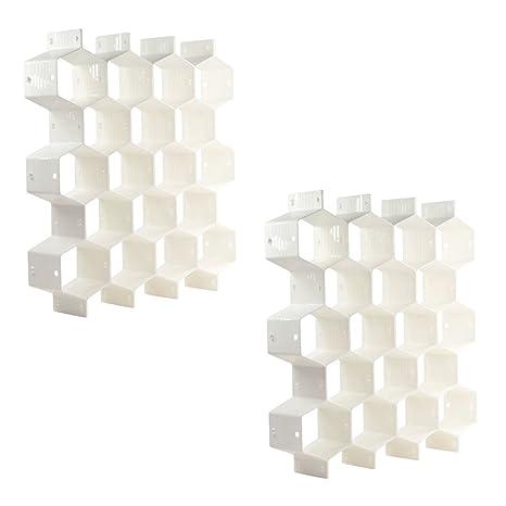 Amazon.com: KLOUD City - Calcetines de plástico para el ...