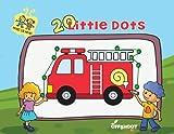 20 Little Dots