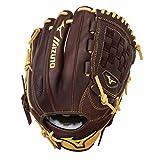 "Mizuno Franchise GFN1200B2 12"" Infield/Pitcher Baseball Glove (Right-Handed Throw)"