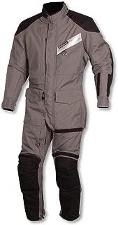 product image for AEROSTICH Men's R-3 One Piece Suit Grey