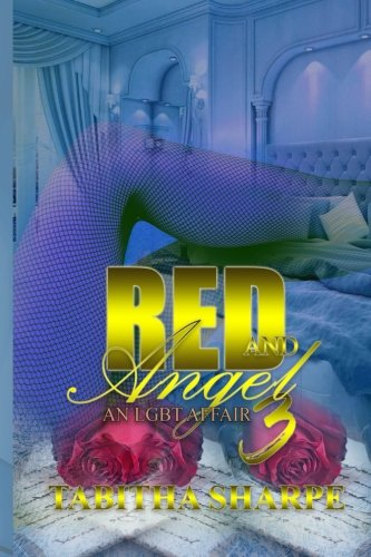 Books : Red and Angel 3: An LGBT Affair