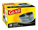 Glad Bags - Best Reviews Guide