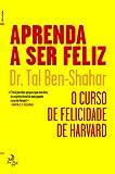 img - for Aprenda a Ser Feliz (Portuguese Edition) book / textbook / text book
