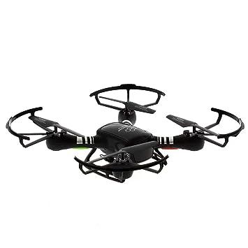 SELECCION DRIM Drone X-Drone Scout: Amazon.es: Juguetes y juegos