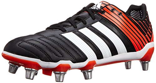 first rate 6e196 2799b adidas Adipower Kakari SG Mens Rugby Boots - Buy Online in Oman.  Shoes  Products in Oman - See Prices, Reviews and Free Delivery in Muscat, Seeb,  Salalah, ...