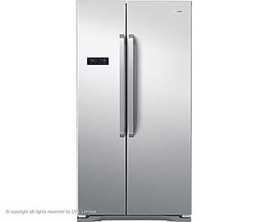Kühlschrank Amerikanischer Stil : Smeg kühlschrank schwarz einzigartig küche antiquität kühlschrank