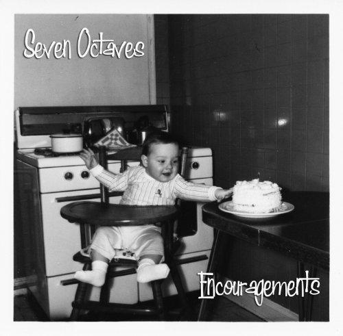 Seven Octaves – Encouragements (2011) [FLAC]