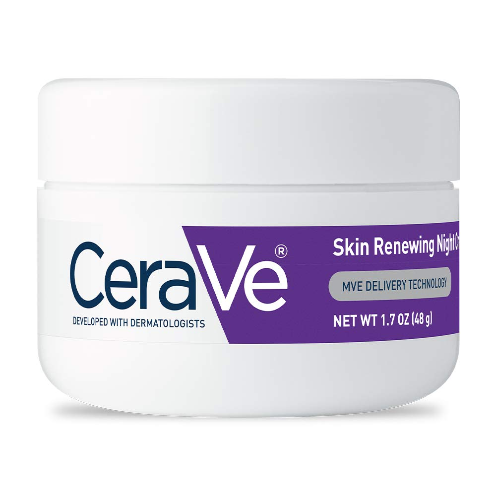cerave-best-night-cream-for-oily-skin