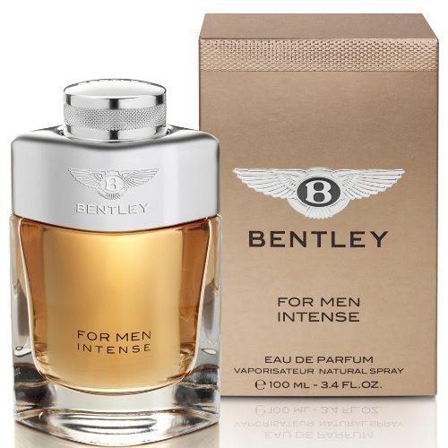bentley-intense-eau-de-parfum-natural-spray-34oz-100ml-for-men-by-bentley-fragrances-beauty