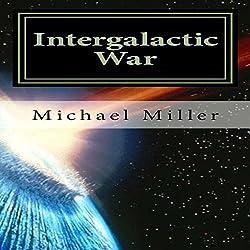 Intergalactic War