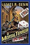 A Mortal Terror (A Billy Boyle WWII Mystery)