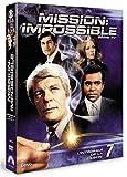 Mission: Impossible - Saison 7