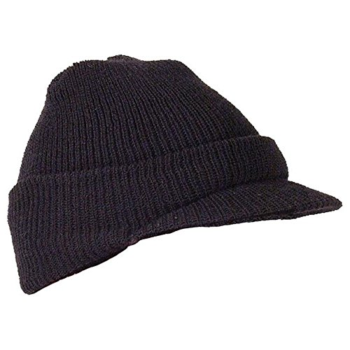 Liberty Hat (Liberty Mountain Jeep Cap (Black))