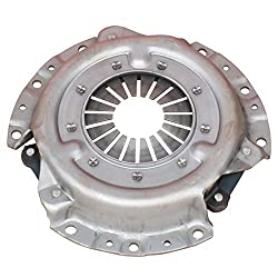 Hamiltonbobs Premium Quality Clutch Pressure Plate Massey Ferguson MF Ford...