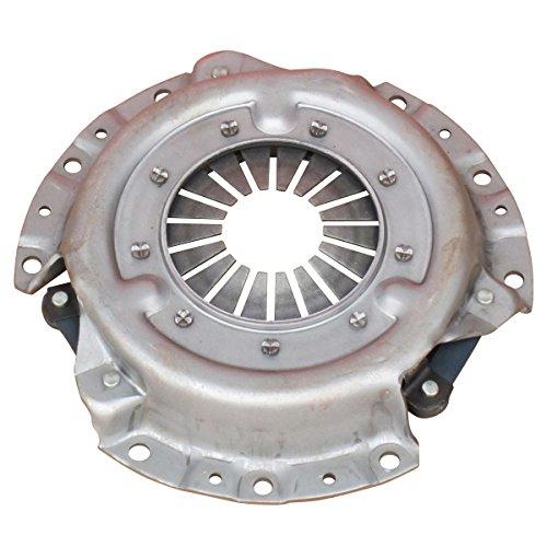 Hamiltonbobs Premium Quality Clutch Pressure Plate Massey Ferguson MF Ford... (Drive Clutch Plate)