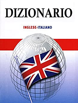 free letica degli