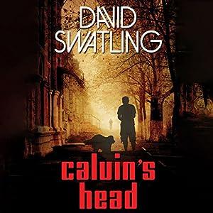 Calvin's Head Audiobook