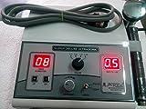 Apex Digitel Ultrasonic Machine