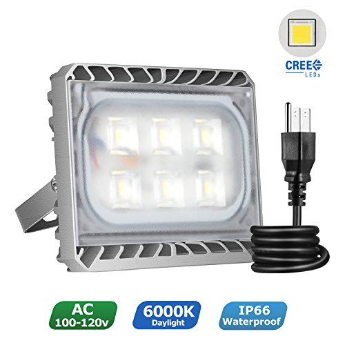 Cree Led For Home Lighting