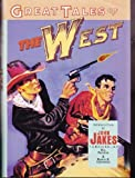 Great Tales of the West, Bill Pronzini, 0883657023