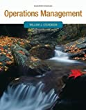 Operations Management (Selected Chapters from Operations Management)