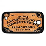 Best N2 Ouija Boards - Ouija Board Samsung Galaxy S4 Rubber Cell Phone Review