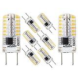 Best Led Lights G8s - G8 LED Bulb Dimmable, Bi-Pin G8 Base Ceiling Review