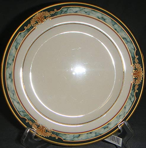 Lenox Crestwood Salad Plate (Salad Crestwood)