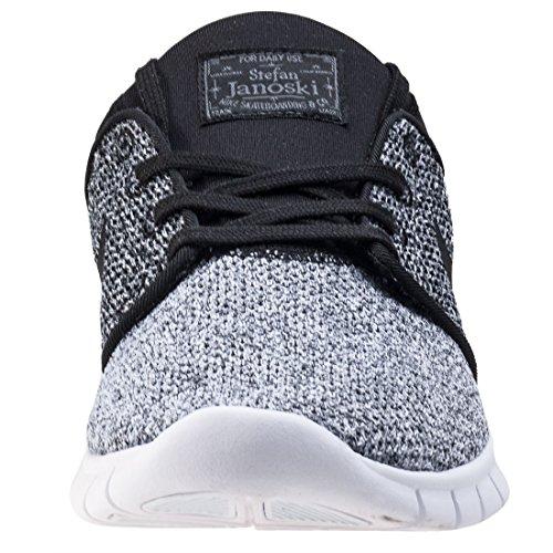 Nike Sportswear NSW Heritage - Sudadera con capucha para hombre Gris
