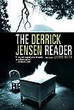 Derrick Jensen Reader, The