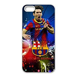 messi Phone Case for Iphone 5s