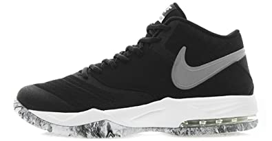 finest selection 352c4 0ca36 Nike Air Max Emergent 818954-001 Men s Shoes ...