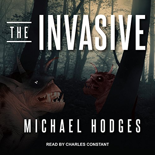 The Invasive