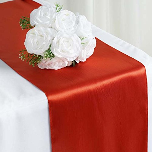 Burnt Orange Wedding Decorations: Amazon.com