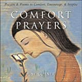 Comfort Prayers, June Cotner, 0740746855