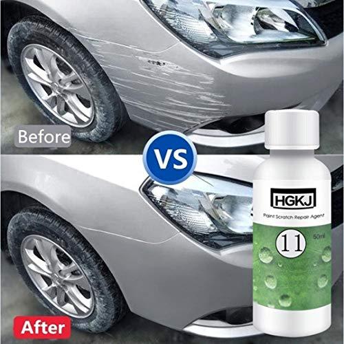 anti freeze car spray - 7