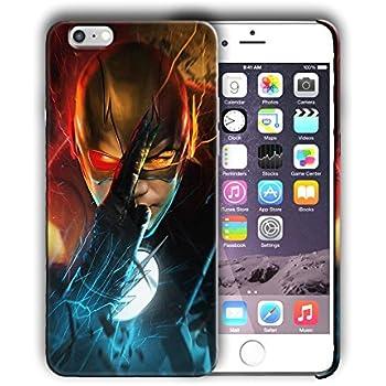 flash iphone 7 case