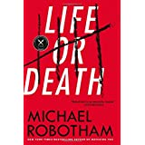 Life or Death: A Novel