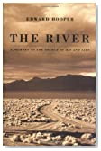 The River : A Journey to the Source of HIV and AIDS