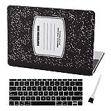 MacBook 12 Inch Plastic Hard Shell Case & A1534