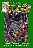 Knightscares #5, David Anthony and Charles David, 097284614X