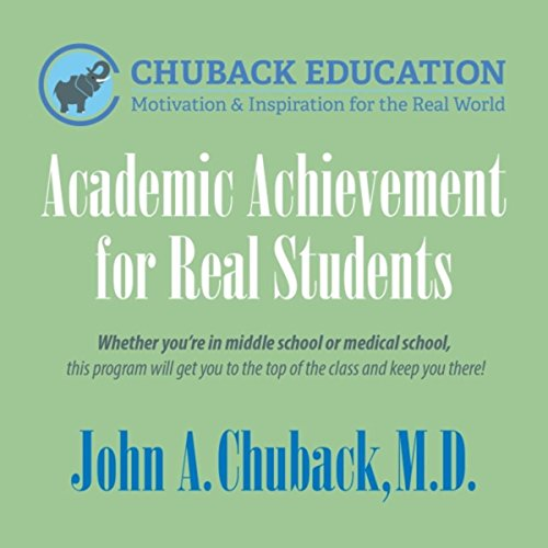 academic motivation Academic motivation is discussed in terms of self-efficacy, an individual's   concept) and discuss some efficacy research relevant to academic motivation.