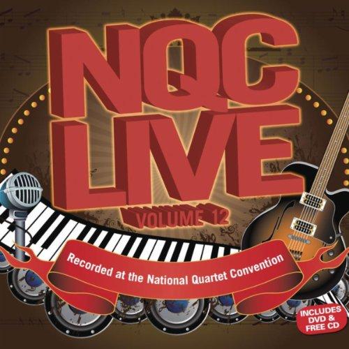 NQC Live Volume 12