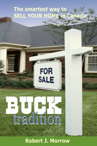 Buck-Tradition-The-smartest-way-to-sell-your-home-in-Canada